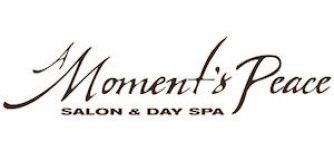 A Moment's Peace Salon and Day Spa