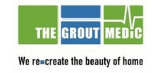 Grout Medic