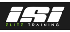 ISI Elite Training