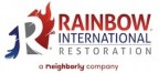 Rainbow International Restoration and Cleaning