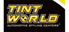 Tint World Auto Styling Centers